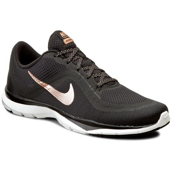 Nike Flex Trainer 6. M 5af89b5bfcdc312b29e725dc 882aa8f02026c